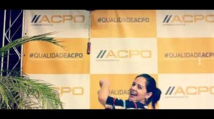 ACPO Empreendimentos - Somos feitos de Pessoas