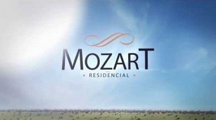 Mozart Residencial Curto - ACPO