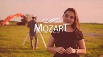 Residencial Mozart Fase 2 - ACPO