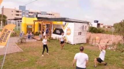 #VerãoACPO - 2019 - ACPO