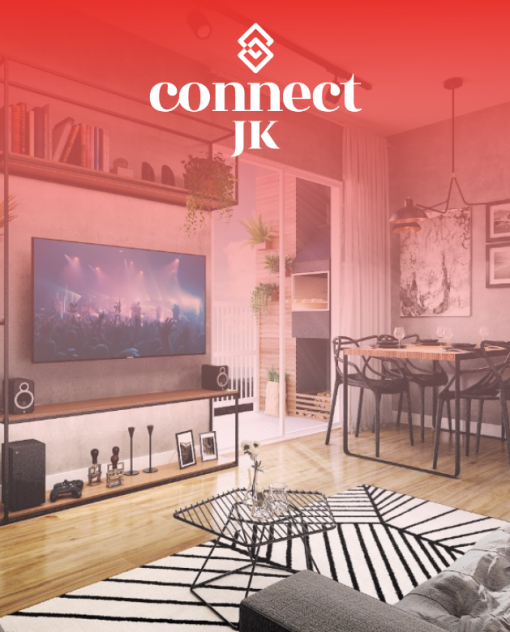 Connect JK